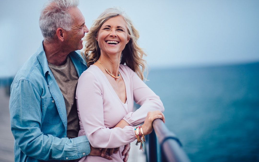 CCRC vs. Life Plan: What's the Difference?
